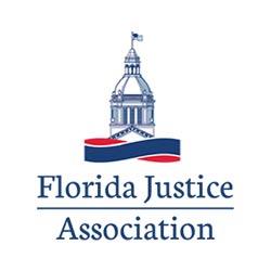 Member, Florida Justice Association