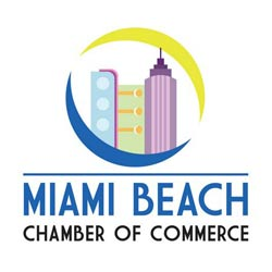 Member, Miami Beach Chamber of Commerce