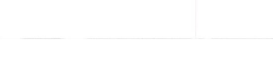 Logo:  Esquenazi Law | Miami Beach Personal Injury Lawyer